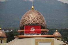 interior-kubah-masjid-tembaga-kuningan-7