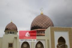 interior-kubah-masjid-tembaga-kuningan-70