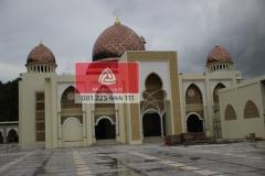 interior-kubah-masjid-tembaga-kuningan-71