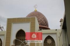 interior-kubah-masjid-tembaga-kuningan-72