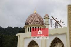 interior-kubah-masjid-tembaga-kuningan-73