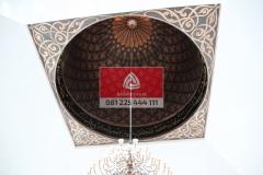 interior-kubah-masjid-tembaga-kuningan-77