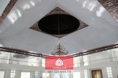 interior-kubah-masjid-tembaga-kuningan-79