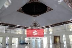 interior-kubah-masjid-tembaga-kuningan-80