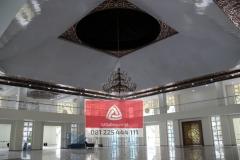 interior-kubah-masjid-tembaga-kuningan-81
