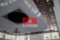 interior-kubah-masjid-tembaga-kuningan-82
