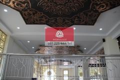interior-kubah-masjid-tembaga-kuningan-88