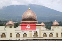 interior-kubah-masjid-tembaga-kuningan-9