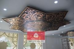 interior-kubah-masjid-tembaga-kuningan-90