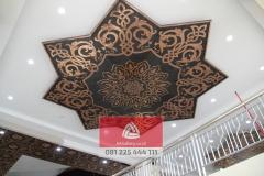 interior-kubah-masjid-tembaga-kuningan-93