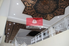 interior-kubah-masjid-tembaga-kuningan-94