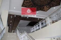 interior-kubah-masjid-tembaga-kuningan-95