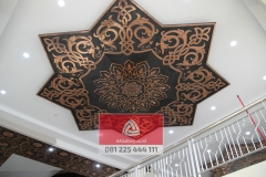 interior-kubah-masjid-tembaga-kuningan-96