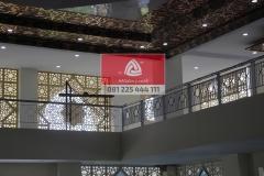 interior-kubah-masjid-tembaga-kuningan-99