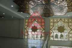 interior-masjid-07