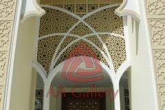 interior-masjid-11