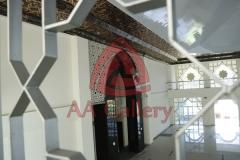 interior-masjid-14
