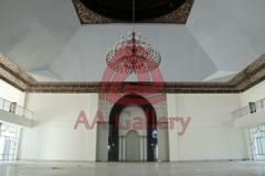 interior-masjid