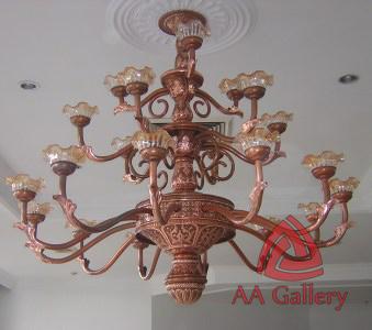 lampu-gantung-bisa-utk-masjid-04