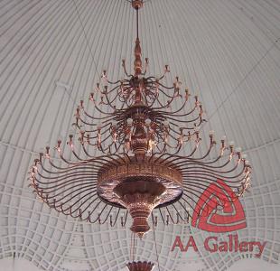 lampu-gantung-bisa-utk-masjid-06