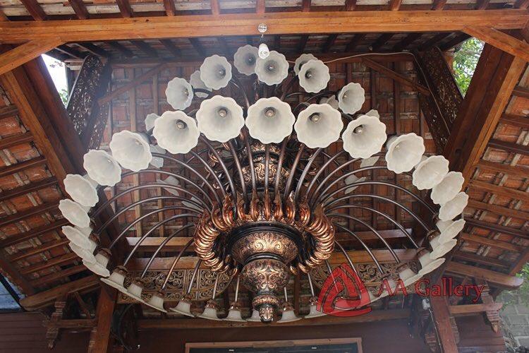 lampuhiasrobyong-masjid-01