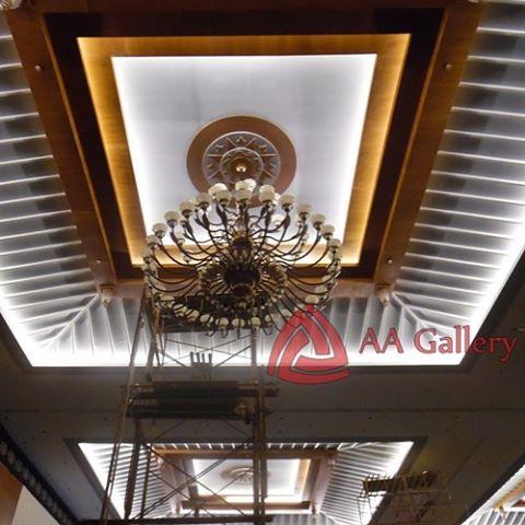 lampuhiasrobyong-masjid-03