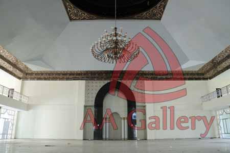lampuhiasrobyong-masjid-05