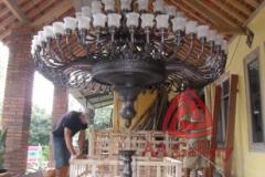 lampu-gantung-bisa-utk-masjid-01