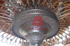 lampu-gantung-bisa-utk-masjid-03