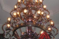 lampu-gantung-bisa-utk-masjid-05