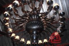 lampu-gantung-bisa-utk-masjid-07