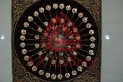 lampuhiasrobyong-masjid-06