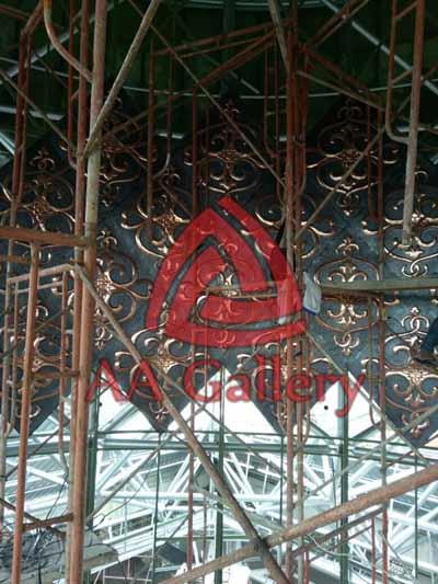 pembuat-kubah-masjid-tembaga-01