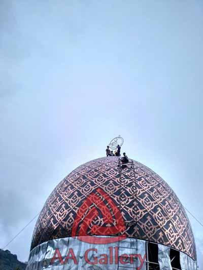 pembuat-kubah-masjid-tembaga-06