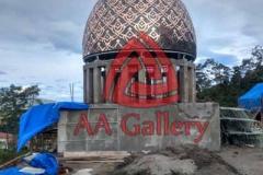 pembuat-kubah-masjid-tembaga-05