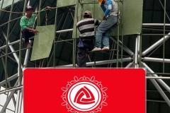 pembuatan-kubah-tembaga-masjid01