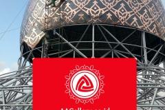pembuatan-kubah-tembaga-masjid02