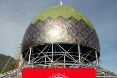 pembuatan-kubah-tembaga-masjid03