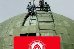 pembuatan-kubah-tembaga-masjid06