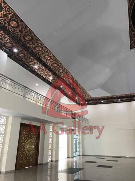 kerajinan-pintu-masjid-nabawi-03