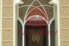 kerajinan-pintu-masjid-nabawi-02