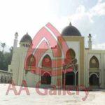 kerajinan-kubah-tembaga-masjid-thumb350