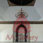 lampuhiasrobyong-masjid-thumb