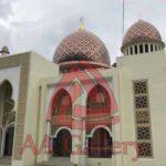 pengrajin-kubah-masjid-berbahan-tembaga-thumb